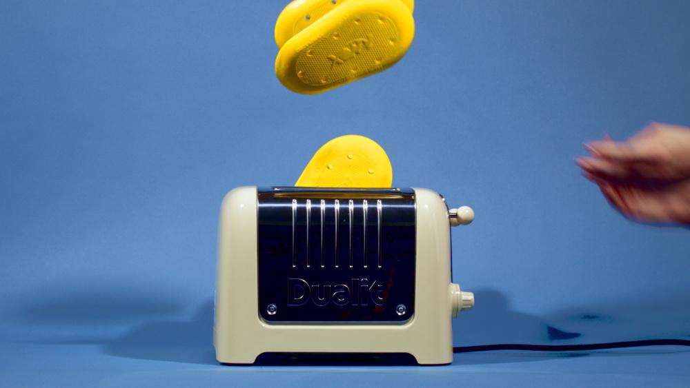 e9b91d4f5cb Chrániče MICRO-LOCK lze zakoupit jako SAMOSTATNÉ CHRÁNIČE a použít je ve  vlastní bundě