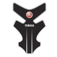 Tank Pad Yamaha centralni-sklad-3-5-dni-4283
