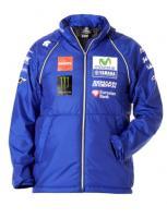 Pánská zimní bunda Factory s-centralni-sklad-3-5-dni-5049