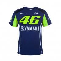 Pánské tričko Valentino Rossi m-skladem-v-mmb-5973