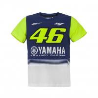 Dětské tričko Valentino Rossi 3-4-roky-centralni-sklad-3-5-dni-5965