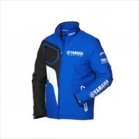 Pánská bunda Paddock Blue s-centralni-sklad-3-5-dni-4698