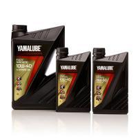 Yamalube 4-FS 10W40 4l skladem-v-mmb-4410