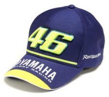 Dětská kšiltovka Valentino Rossi detske-skladem-v-mmb-5550