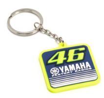 Klíčenka Valentino Rossi centralni-sklad-3-5-dni-6019