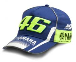 Kšiltovka Valentino Rossi dospele-skladem-v-mmb-6021