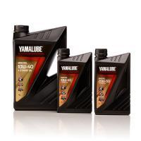 Yamalube 4-M 10W40 4l skladem-v-mmb-4420