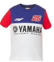 Dětské tričko Maverick Vinales 3-4-roky-centralni-sklad-3-5-dni-6010