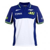 Pánská polokošile Valentino Rossi m-centralni-sklad-3-5-dni-5037