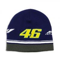 Kulich Valentino Rossi skladem-v-mmb-4667