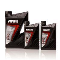 Yamalube 4-S 10W40 4l skladem-v-mmb-4407
