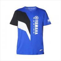 615c960114e Pánské tričko Paddock Blue