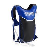 Vak na vodu Yamaha Racing centralni-sklad-3-5-dni-5910