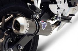 6973cecc9d6 MMB - motocykly YAMAHA