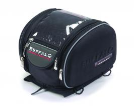Slipstream Sport Tank bag